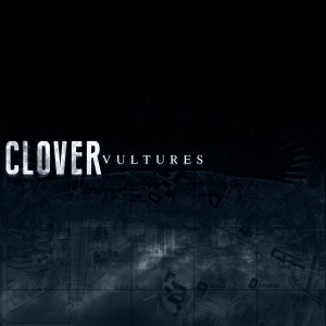 VULTURES-cover