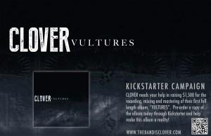 kickstarter-flyer11x17