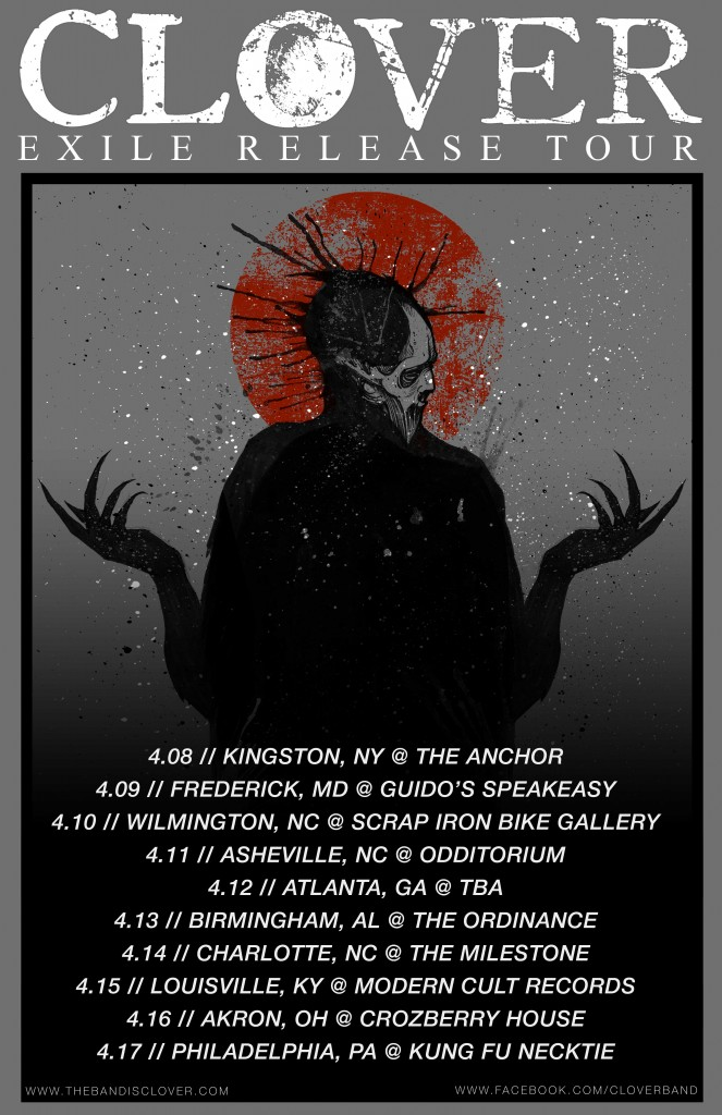 exile-release-tourBIG